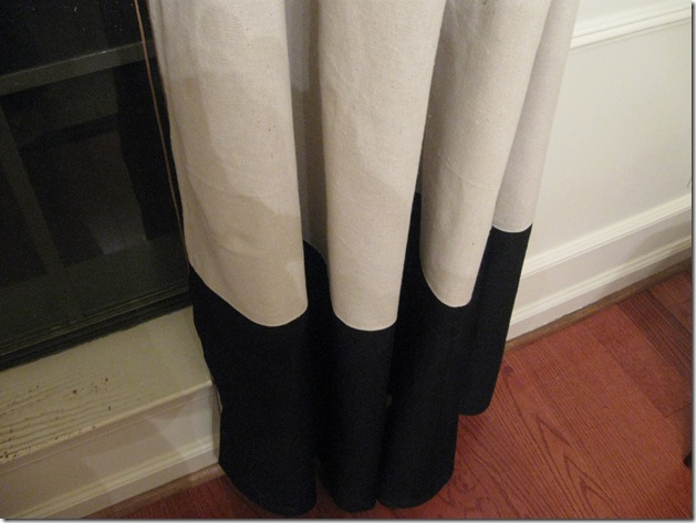 drop cloth drapes 002