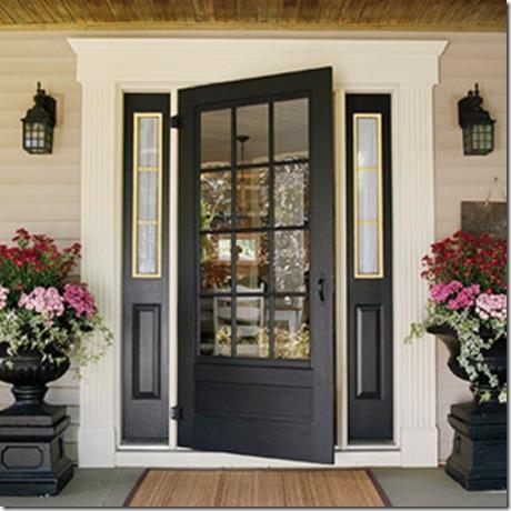 bhg front door