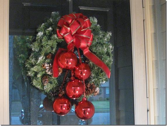 more christmas 2009 012