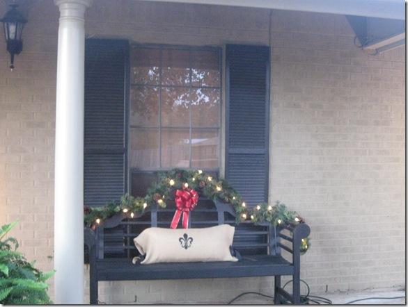 more christmas 2009 006
