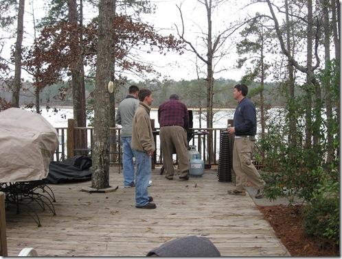 lake christmas 2009 059