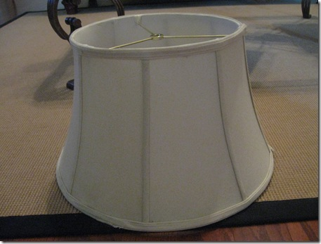 ICE CREME BUCKET LAMP 010