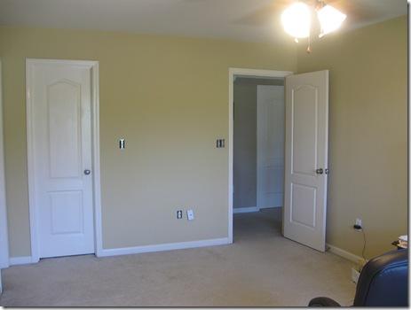 mckinley's room 045