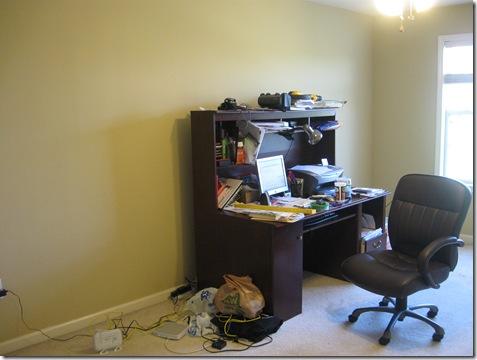 mckinley's room 043