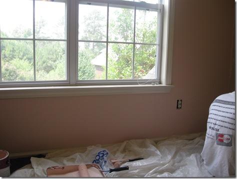 mckinley's room 054