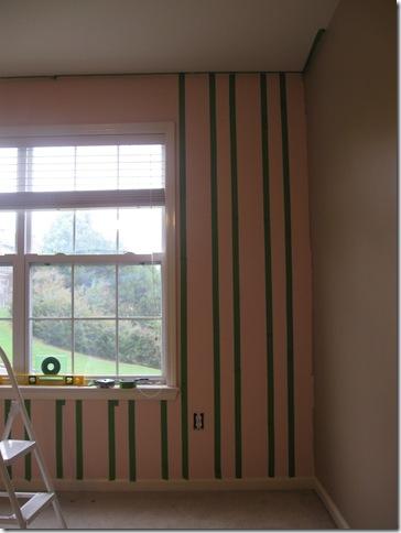 mckinley's room 061
