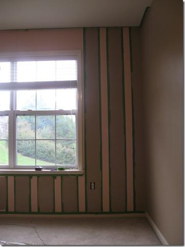 mckinley's room 062