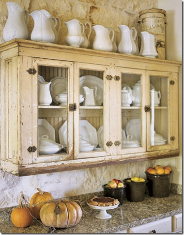 Hanging-cupboard-HTOURS1005-de