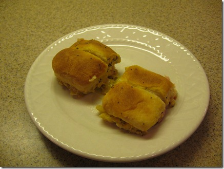 ham and cheese biscuits 014