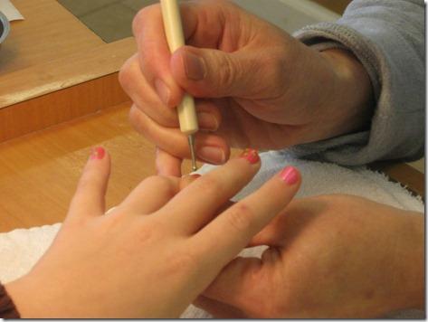 manicure 044