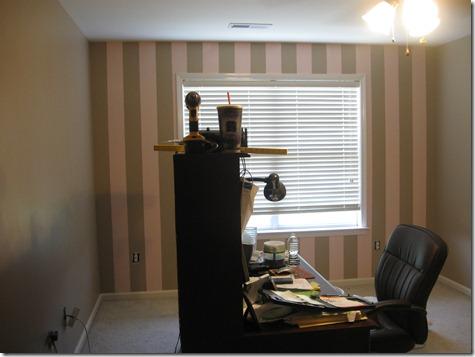 mckinley's room 071