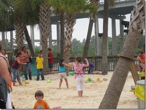 beach#2 2011 015