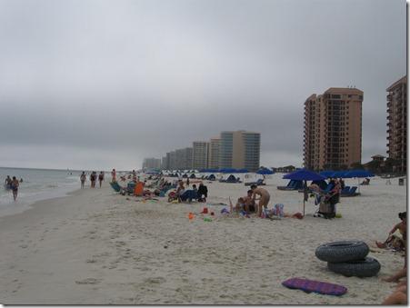 beach#2 2011 031