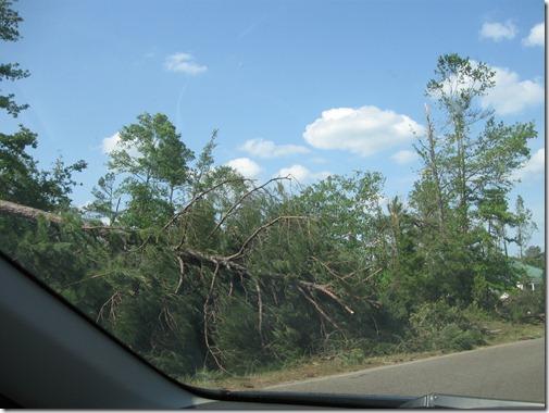 tornado april 2011 013