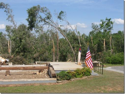 tornado april 2011 021