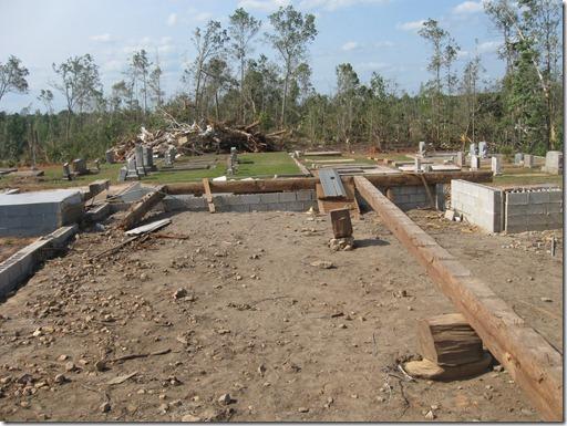 tornado april 2011 027