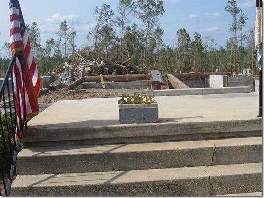 tornado april 2011 022