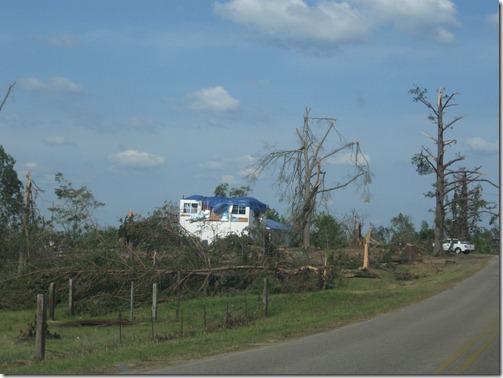 tornado april 2011 040