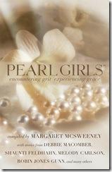 PearlGirls