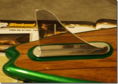Surf board 2-12-11 (3)