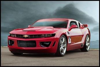 2012camaro-red