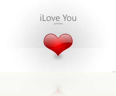 i love you wallpaper. Very Beautiful I Love You