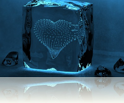 love wallpaper. Frozen love Wallpaper
