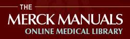 Manual Merck