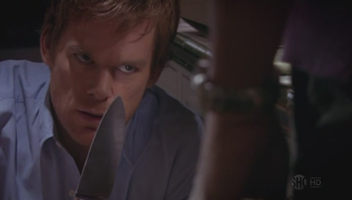 dexter-knife