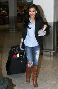 naya-rivera-glee-london