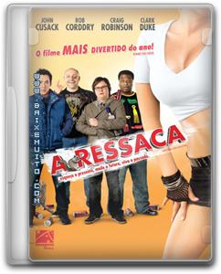 Untitled 1 Download   A Ressaca AVI Dual Áudio + RMVB Dublado Baixar Grátis
