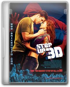 Untitled 1 Download – Ela Dança, Eu Danço 3D TS RMVB Legendado Baixar Grátis