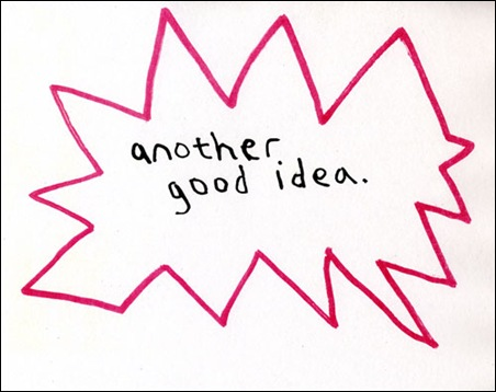 another_good_idea