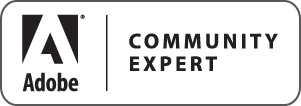 Community_Exp_Logo_Black.jpg