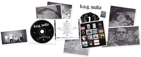 Visualizza bug mafia - viata noastra 1 2006