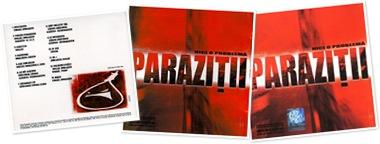 Visualizza parazitii - nici o problema 1999