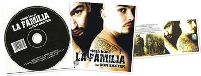 Visualizza la familia - viata buna 2003
