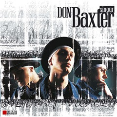 Don Baxter - Singur