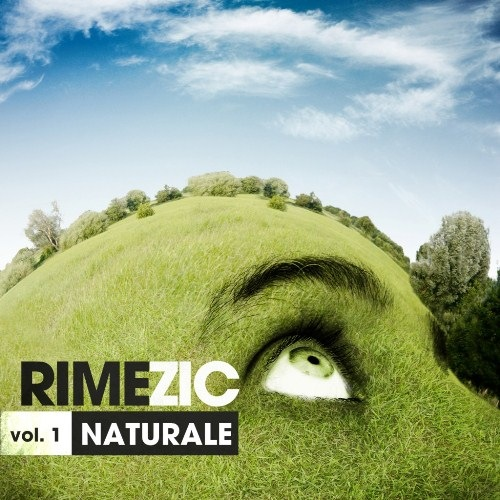 RimeZic-Naturale-vol.-1