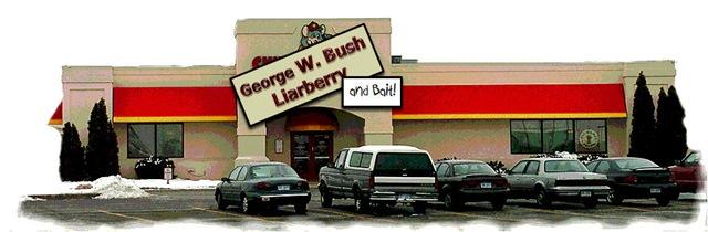 gwb library
