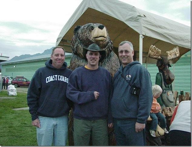 Alaska State Fair 021