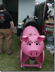 Alaska State Fair 011