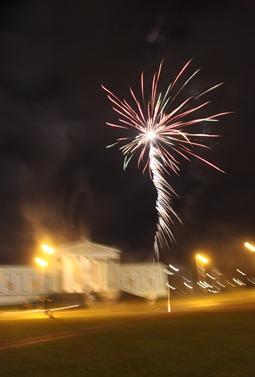Jan 2010 477