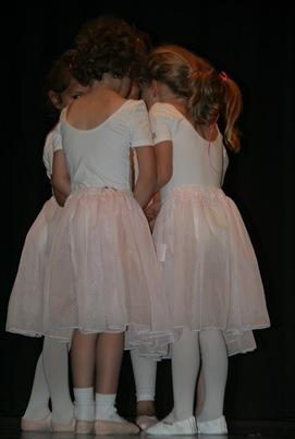 Ballet 032