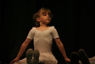 Ballet 052