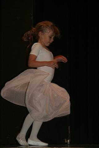 Ballet 139
