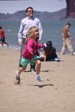 San Fran 2009 075