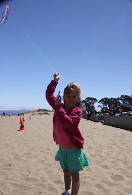 San Fran 2009 095