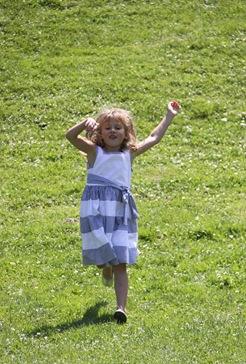 San Fran 2009 441