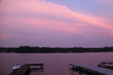 lake 539
